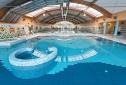 Noclegi Ustronie Morskie | Aquapark Helios