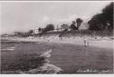 Noclegi Ustronie Morskie | Stare fotografie