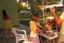 Noclegi Ustronie Morskie | Pod Dmuchawcem piknik rodzinny